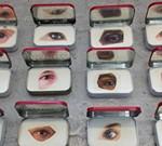 Surveillance Series:  Margaret Keller