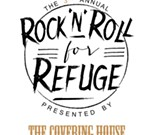 Rock 'N Roll For Refuge