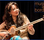 Free Persian Music Workshop: Music Across Borders