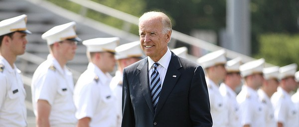 10 Headlines We Fully Expect to See After Joe Biden's Trip to St. Louis Today