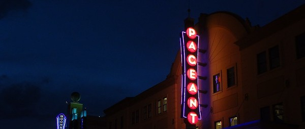 The Pageant Will Open Its Doors For Live Music Again This October