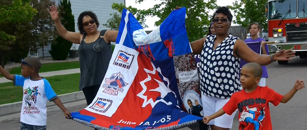 15 Juneteenth Events To Attend in St. Louis This Weekend
