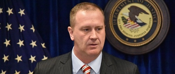 Hartmann: Will Missouri Taxpayers Ever Tire of Losing Other People's Lawsuits?