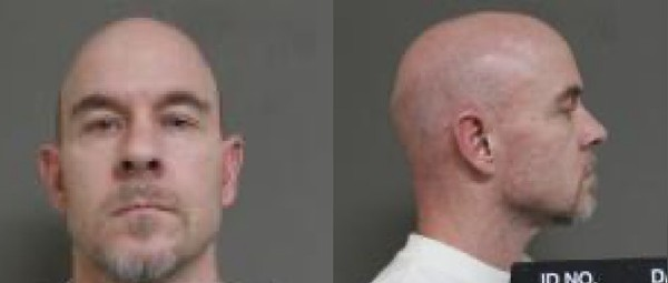 Escaped Missouri Inmate Could Be Coming for Ex-Wife, His Sister Warns
