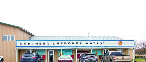 St. Louis Firms Lose Minority Status Over Claimed 'Cherokee' Ancestry