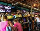 Up-Down Arcade Bar Wins Legal Challenge, Gets Liquor License at Long Last