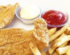 Here Are the Fish Fries You Need to Try in St. Louis This Lent