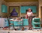 St. Louis Actors' Studio's <i>True West</i> Is an Exhilarating Look at Feuding Brothers