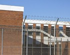 Cut Missouri Jail Populations to Slow Coronavirus Spread, Advocates Urge