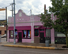 Attitudes Nightclub, St. Louis' Oldest Gay Bar, Closing for Good Due to COVID-19