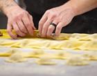 Noto Sits Atop St. Louis-Area Food Scene with Stunning Italian Fare