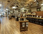 Di Olivas Is Now Selling Olive Oil and Balsamic Vinegar in the Central West End