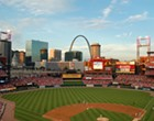Cardinals Announce Date for First-Ever Pride Night