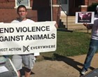 Mac's Local Eats Fights Back After Protests, Facebook Blasts from Animal Activists