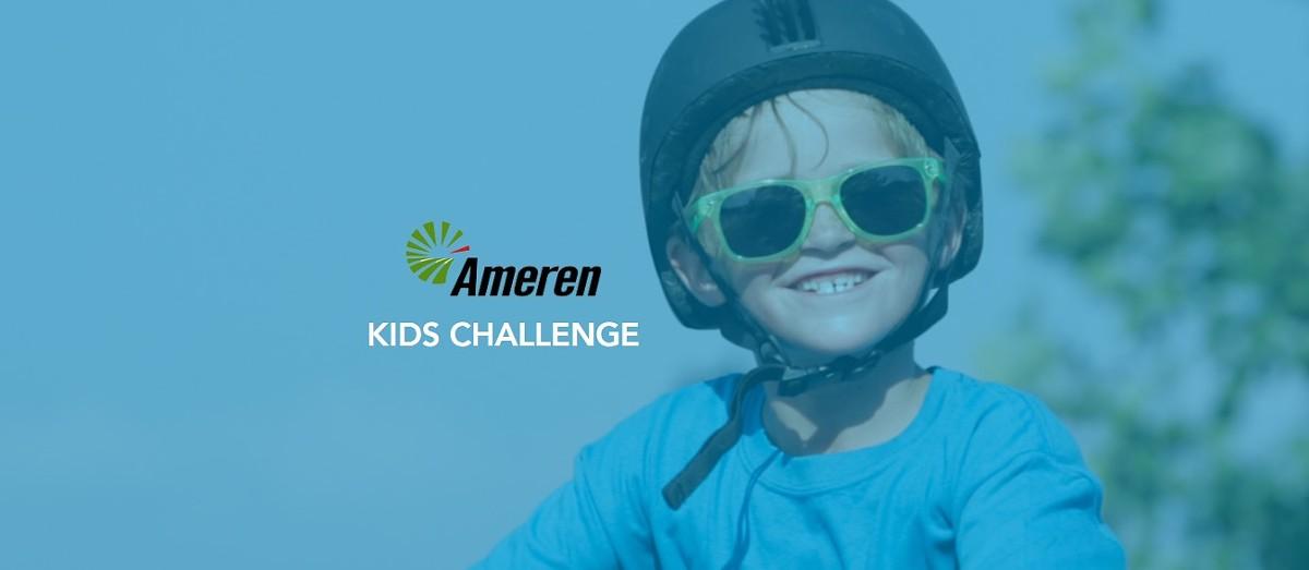 5f910282_ameren_kids_challenge.jpg