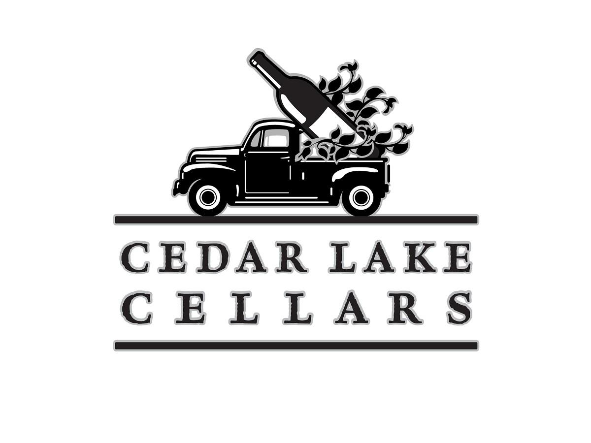 clc-logo-cedarlakecellars-stacked.jpg