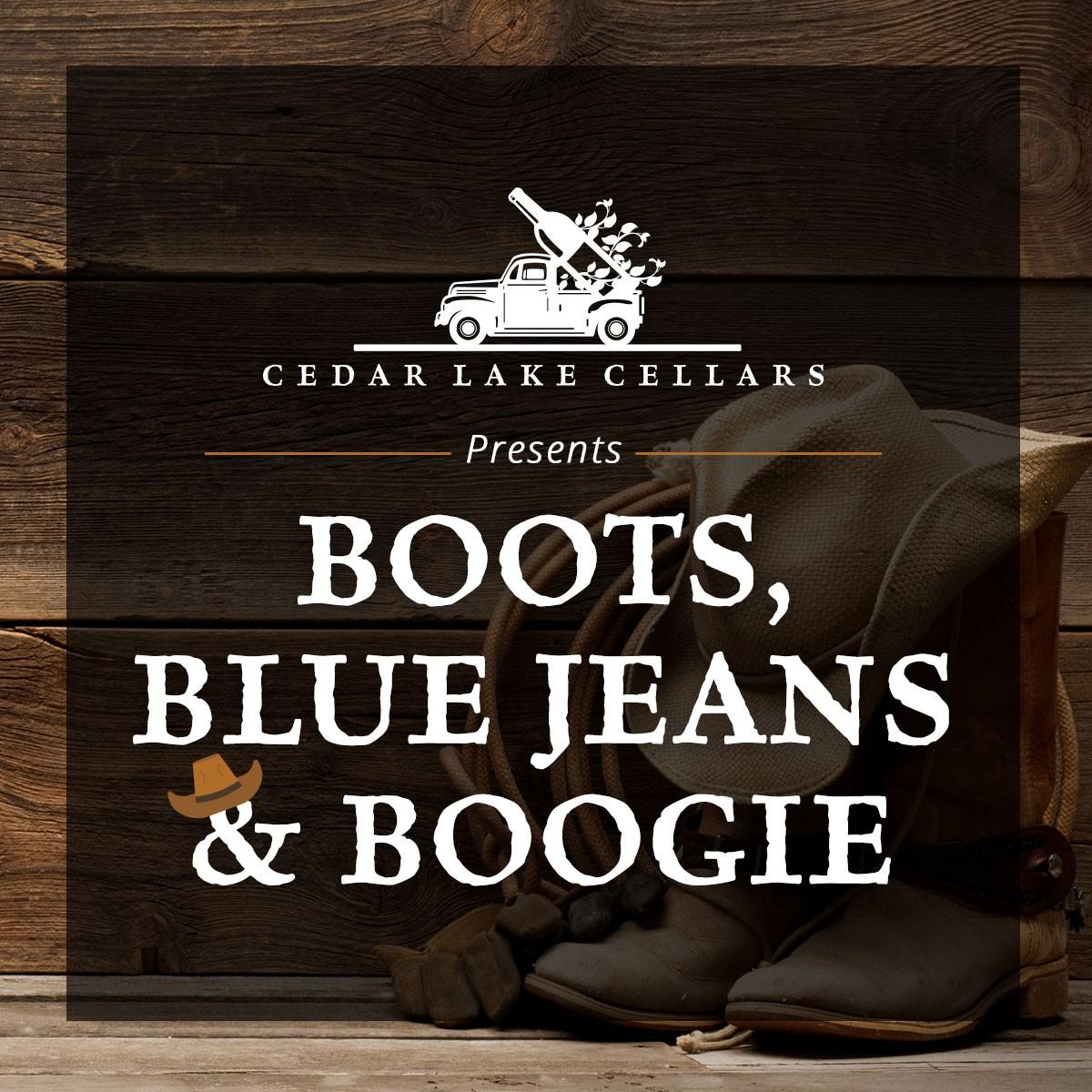 2018_boots_blue_jeans_boogie.jpg