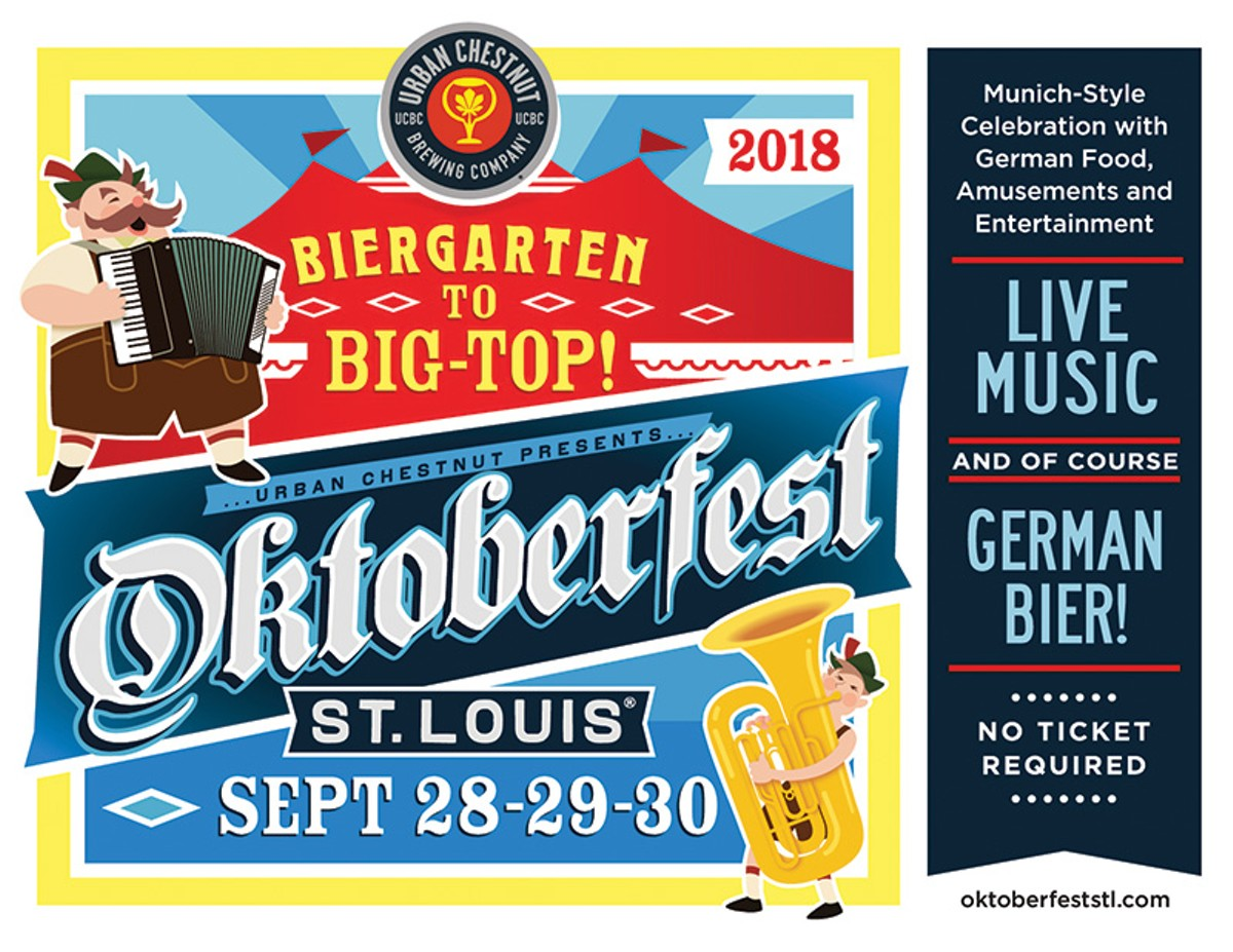 oktoberfest2018-logo-large-web.jpg