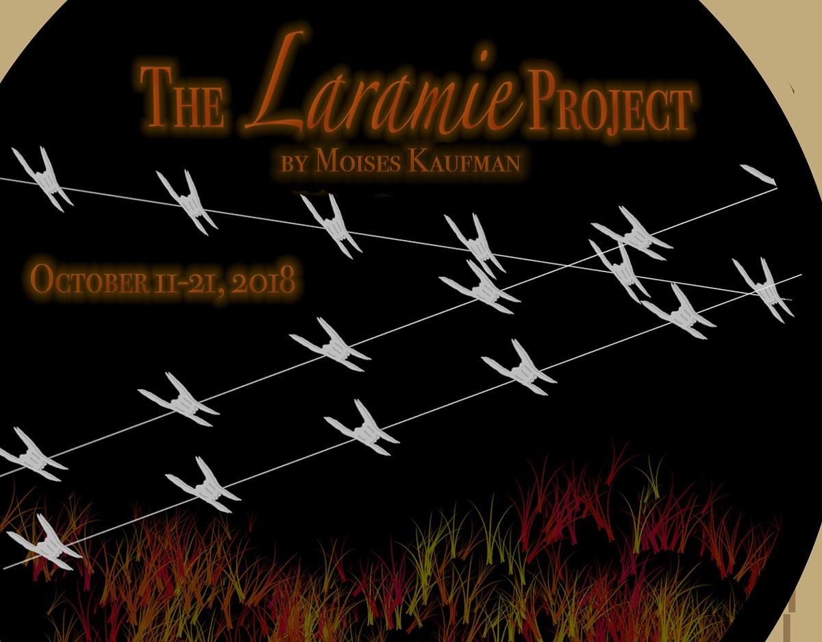 laramie_project_graphic_alternate.jpg