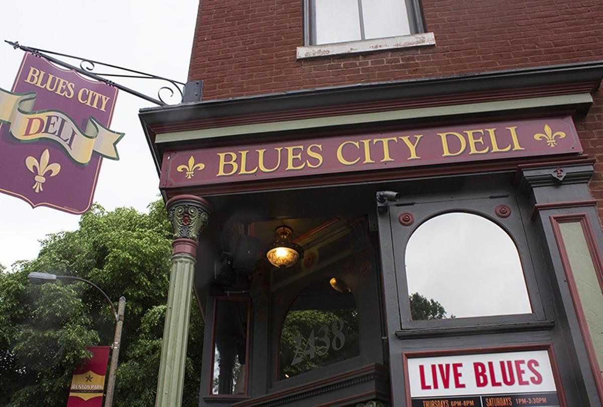 bluescitydeli-rftstaff.jpg