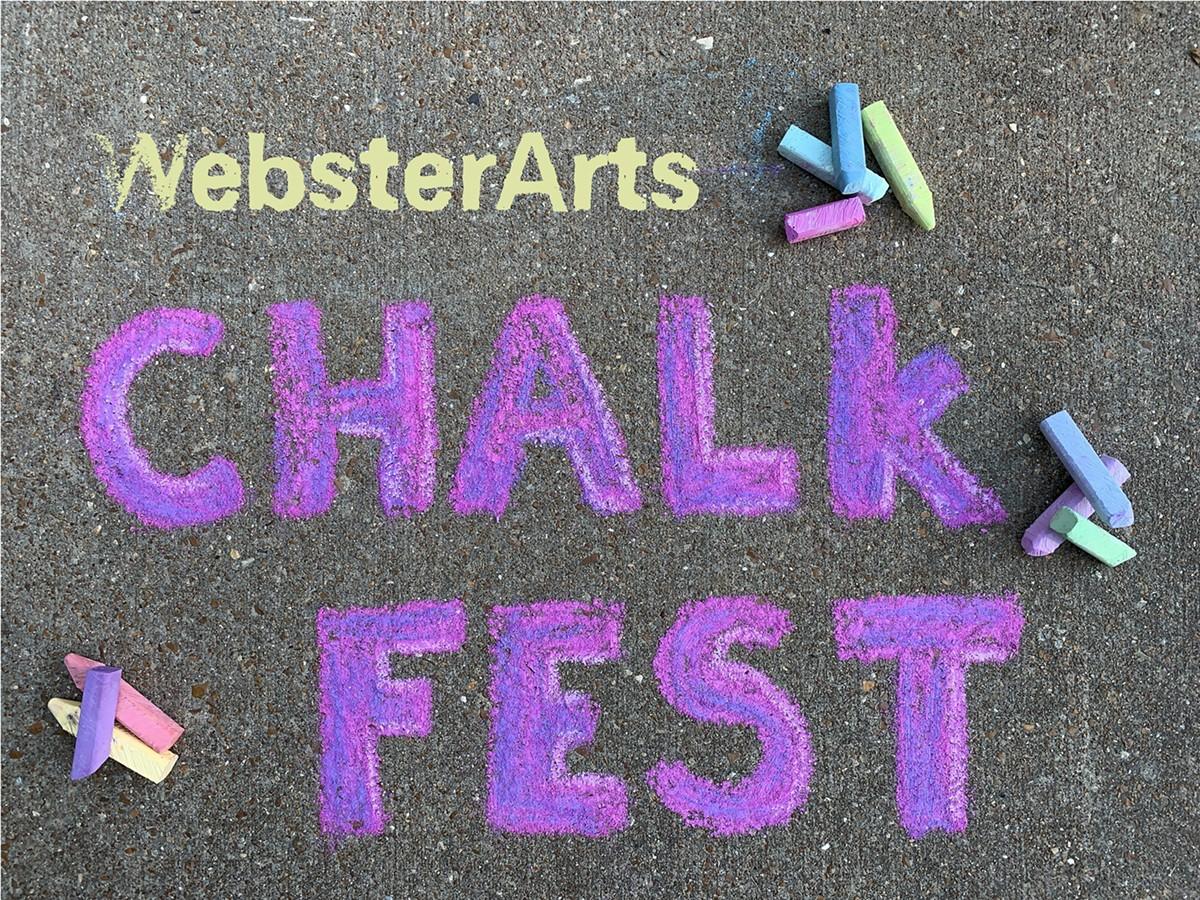 chalkfestfinalimagesmall.jpg