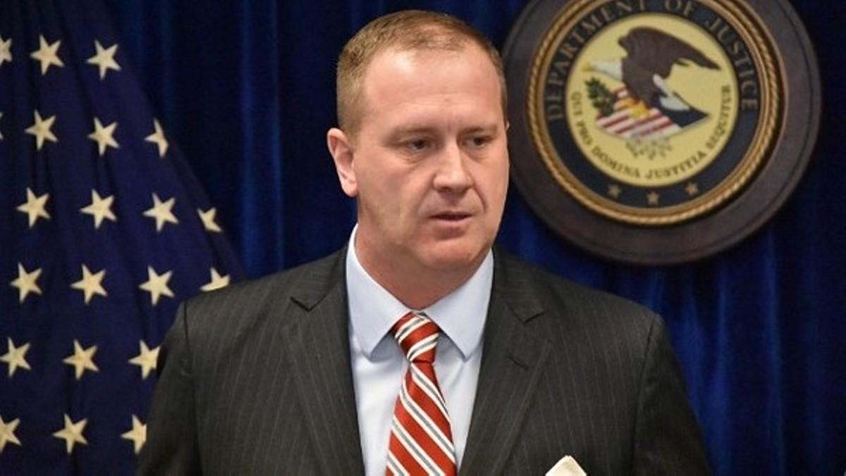 Missouri Attorney General Eric Schmitt lawsuit against public schools is a new low.