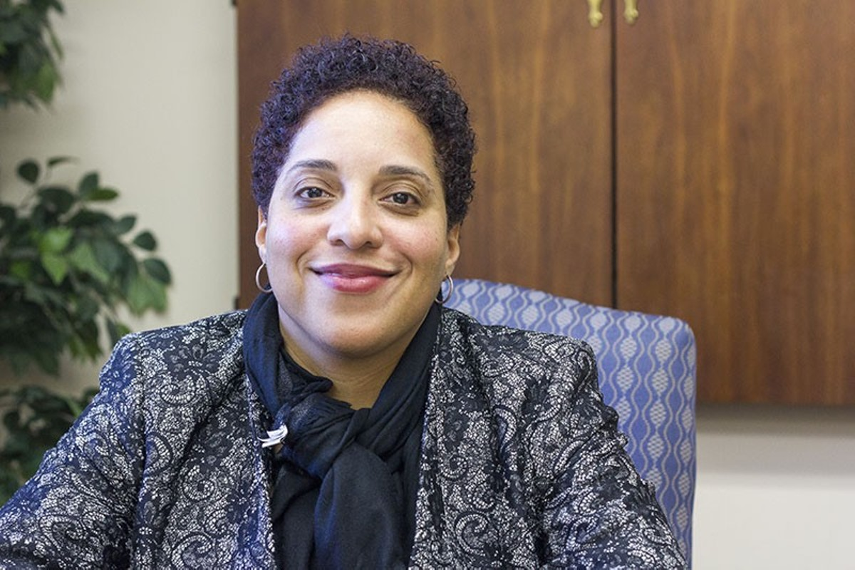 After a landslide election win, Kim Gardner's first two months as St. Louis Circuit Attorney suggest more change on the horizon.