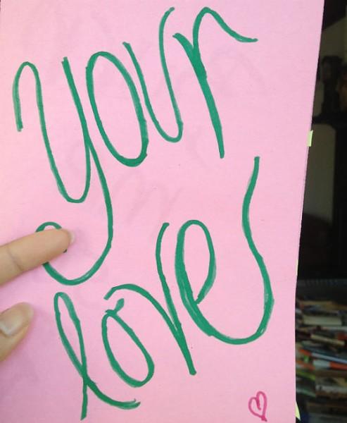your_love_image.jpg