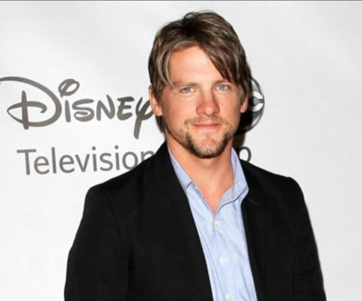 "Zachary Knighton has, according to the Indiegogo page, agreed to play the character ""Jimmy Cash,"" the ""Hard-Drinking, Big-Buck-Hunting older Brother with a Heart of Gold! """