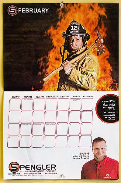 calendarfebruary.jpg