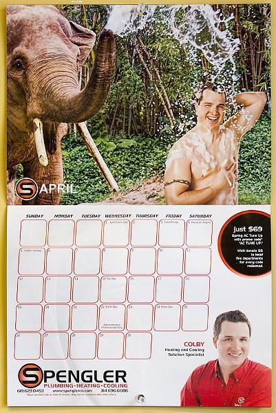 calendarapril.jpg