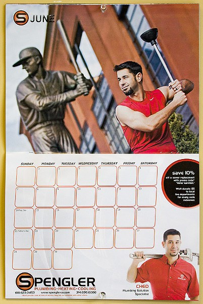 calendarjune.jpg