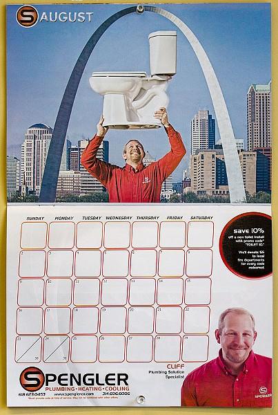 calendaraugust.jpg