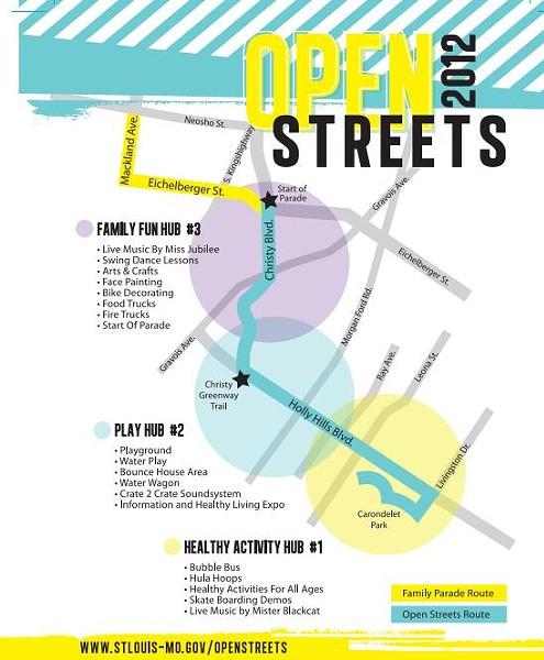 Open_Streets_Map_2012.JPG