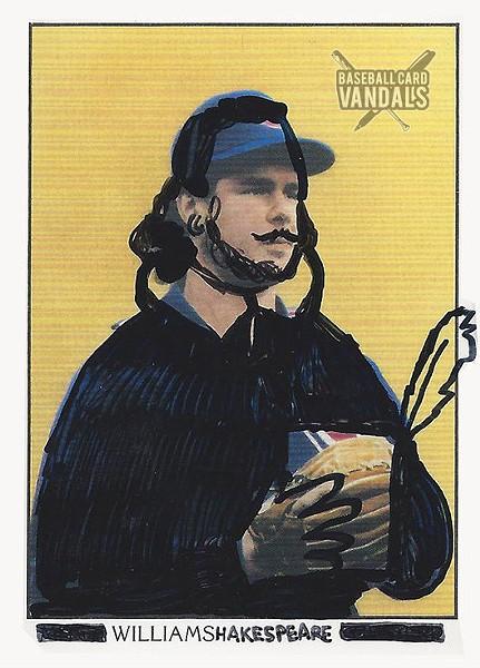 Baseball_Card_Vandals_1.jpg