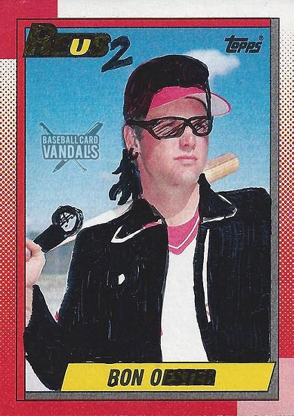Baseball_Card_Vandals_7.jpg