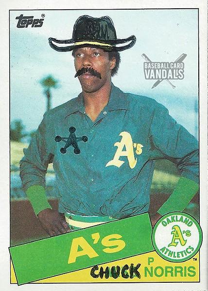 Baseball_Card_Vandals_11.jpg