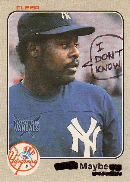 Baseball_Card_Vandals_13.jpg
