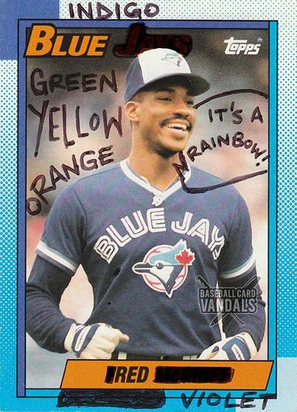 Baseball_Card_Vandals_19.jpg
