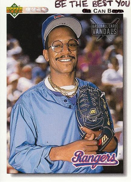 Baseball_Card_Vandals_21.jpg