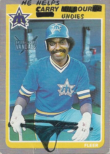 Baseball_Card_Vandals_23.jpg