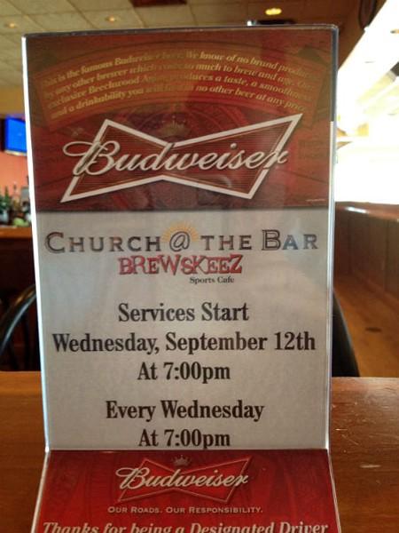 church_bar_service.jpg