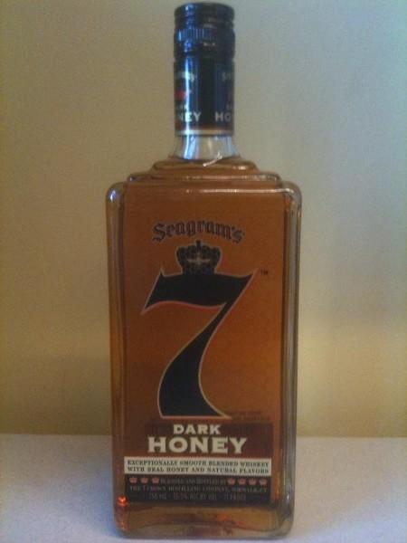 whiskey010410.JPG