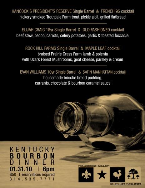 bourbon0126.jpg