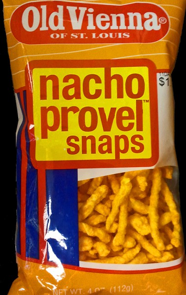 nacho_provel_snaps_450.jpg