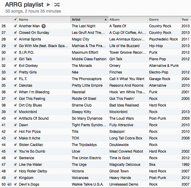 Arrg.playlist.2.png