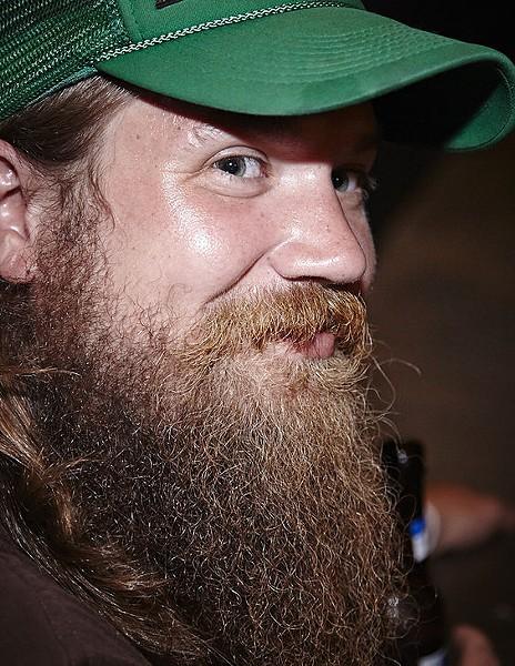 grassacre_beard_3.jpg