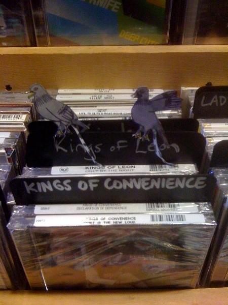 kings_of_leon_pigeon_grimeys.JPG