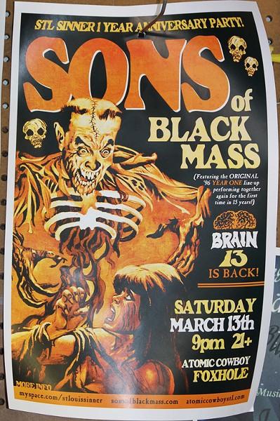 sonsofblackmass_flyer.jpg