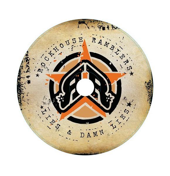 rockhouse_ramblers_album_cover.jpg